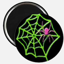 Arachneon1 Dark Magnet