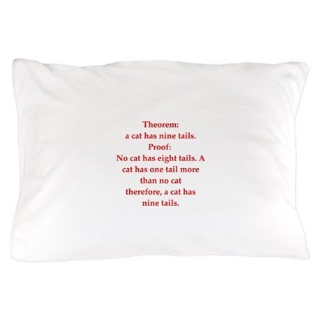 57.png Pillow Case
