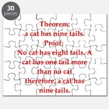 57.png Puzzle