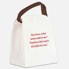 52.png Canvas Lunch Bag