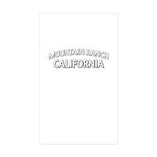 canadasucks.png Business Cards