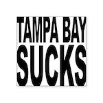 tampabaysucks.png Square Sticker 3