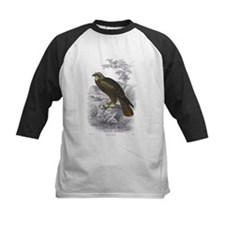 Marsh Harrier Bird Tee