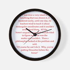 39.png Wall Clock