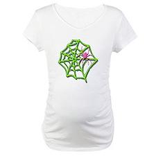Arachneon1 Shirt