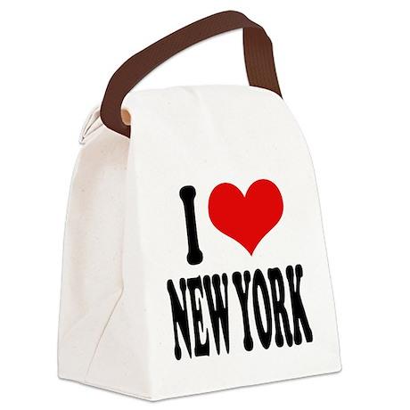 ilnewyorkblk.png Canvas Lunch Bag