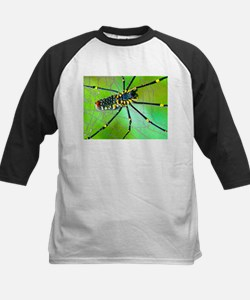 GIANT Argiope Closeup Tee