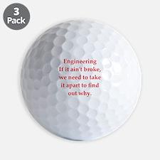 25.png Golf Ball