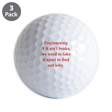 25.png Golf Balls
