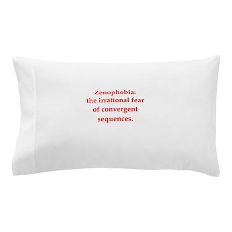 18.png Pillow Case