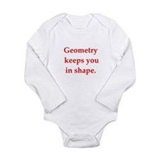 3.png Long Sleeve Infant Bodysuit