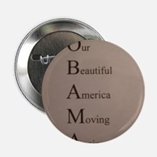 Barack Obama - Our Beautiful America Moving Again