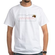 Cute Mandlebrot Shirt