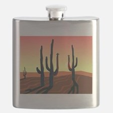 CACTUS_094.png Flask