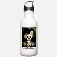 Senorita Water Bottle