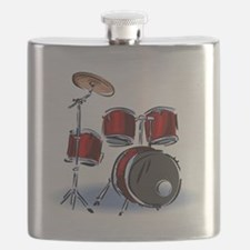 20066102.png Flask