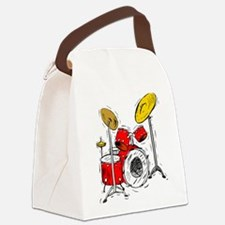 21752460.png Canvas Lunch Bag