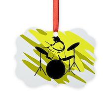 22228759.png Ornament