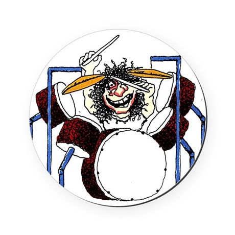 24500676.png Round Coaster