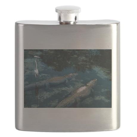 j0406729.jpg Flask