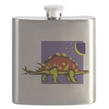 20859609.png Flask