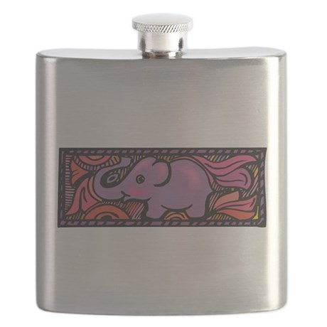 14765198.wmf Flask