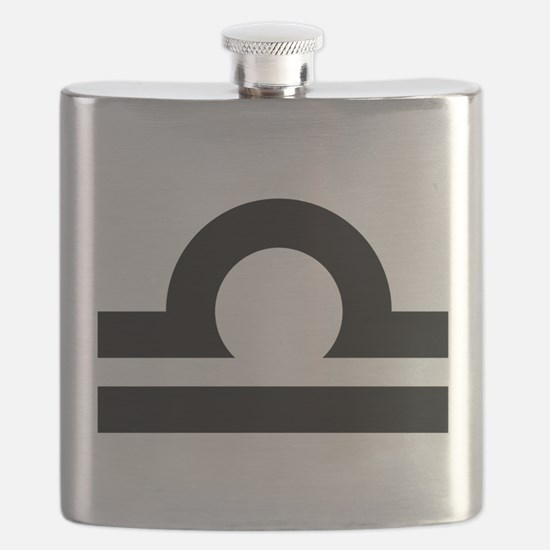 32250446.png Flask