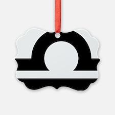 32250446.png Ornament