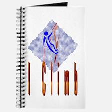 I Climb Journal