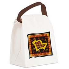 21106169.png Canvas Lunch Bag