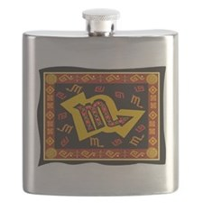21106169.png Flask