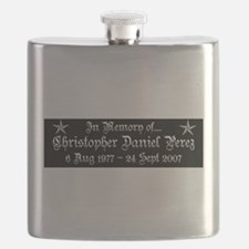 CDP11T3WHT.png Flask