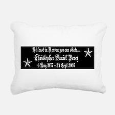 CDP9Z1WHT.png Rectangular Canvas Pillow