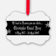 CDP9Z1WHT.png Ornament