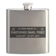 CDP6S8WHT.png Flask