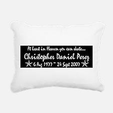 CDP4Z2WHT.png Rectangular Canvas Pillow