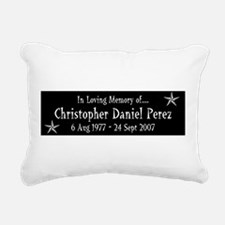 CDP3Y1WHT.png Rectangular Canvas Pillow
