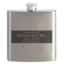 CDP2Z1BLK.png Flask