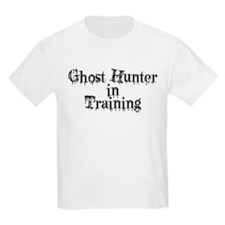 ghtraining T-Shirt