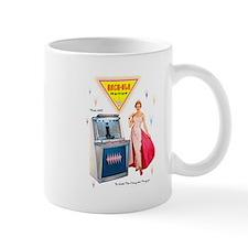Model 1488 Regis Mug