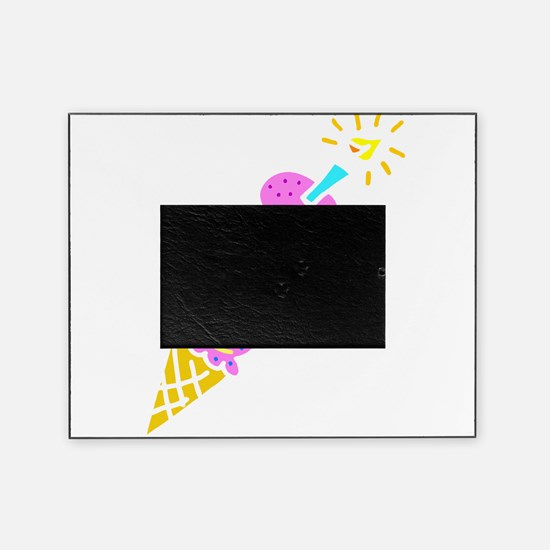 3037166.wmf Picture Frame