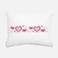 j0398233.wmf Rectangular Canvas Pillow