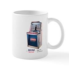 Model 1495 Regis Mug