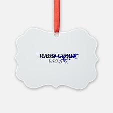 NACIGIRLHC1.png Ornament