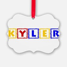 KYLER24_PRIMARY.png Ornament