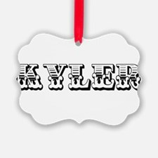 KYLER5_CC6.png Ornament