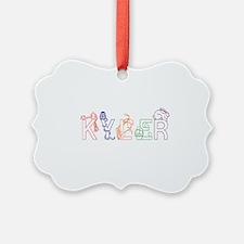 KYLER2_AA7.png Ornament