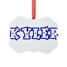 KYLER_4.jpg Ornament