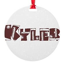 KYLER_5.jpg Ornament