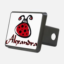 ALEXANDRA1.png Hitch Cover